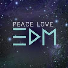 Electronic Dance Music. #MOMENTUMforbeautifulpeople