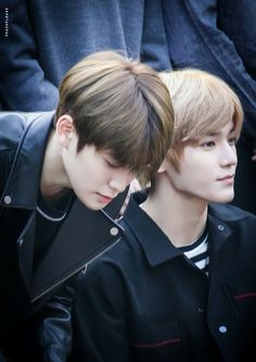 When superstar rapper Taeyong cancels his world tour without a warning his boyfriend Jaehyun needs to find out why, but revealing the secret might become the b. Nct 127, Exo Red Velvet, Kim Jung Woo, Jung Yoon, Park Ji Sung, Jung Jaehyun, Nct Taeyong, Jaehyun Nct, Cute Memes