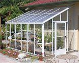 SolarGro Dover Home
