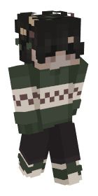 Top Minecraft Skins   NameMC Minecraft Character Skins, Top Minecraft Skins, Minecraft Characters, Suits, Suit, Wedding Suits