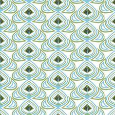 match1_white fabric by kirpa on Spoonflower - custom fabric