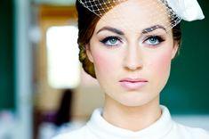 wedding makeup look 1
