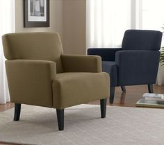Chair for family room