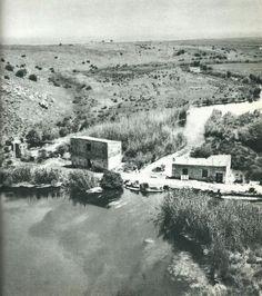 Crete Island, Heraklion, Simple Photo, Old Maps, Claude, Vintage Photos, Greece, The Past, Day