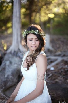 HELP ME GO WHOLESALE! Check out my kickstarter to find out how! HOUSEofLOVELY – Vintage Inspired Bridal Accessories by Lauren Ray — Kickstarter