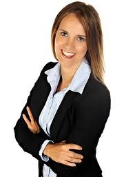 Small Cash Loans can be acquired for several urgent fiscal needs that allow you to escape from unstable financial condition and you have no need to submit any security and faxing for loan deal.