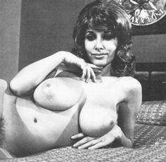 Vintage nero porno foto