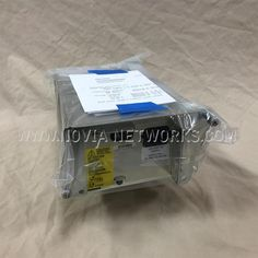 Cisco P N Pwr  Router Ac Power Supply