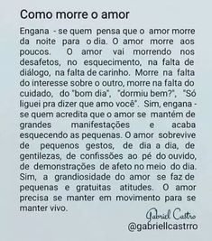 Verdade verdadeira! - Selma Gomes - Google+