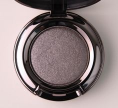Urban Decay New Eyeshadows (Reformulation) Review, Photos, Swatches    Mushroom is a gray-brown–it's a very intense taupe. MAC Keep Your Cool is more muted. Chanel Illusoire is less brown.