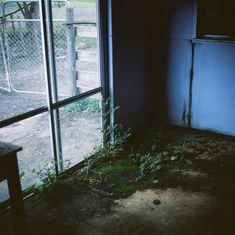 Last Call for Drinks — Samuel Montgomery Last Call, Photography, Photograph, Fotografie, Photoshoot, Fotografia