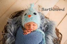 Bartholomé Baby Names, Album Photo, Parfait, Bullet Journal, Collections, Beautiful, Names, Projects, Kid Names