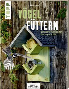 vogel futterhaus wildv gel inkl futter best for birds dieses futterhaus mit dem. Black Bedroom Furniture Sets. Home Design Ideas