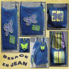 Besace_Jean_papillon