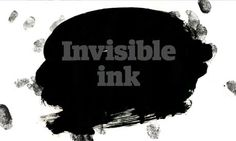 Printer+ink+cartridges:+why+you're+paying+more+but+getting+a+lot+less
