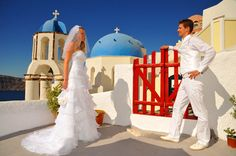 Santorini photography, Wedding photography tours, Pre wedding pictures on the most beautiful locations of Santorini Photography Tours, Wedding Photography, Santorini Wedding, Island Tour, Wedding Pictures, Most Beautiful, Places To Visit, Bridal Pictures, Wedding Photos