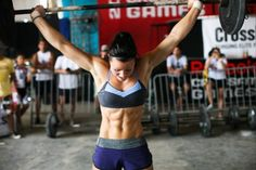 Tone and Fit Blog!