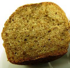 Brood + PuurVezel Peer - een voorbeeld via www.devezelfabriek.nl