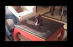 333 besten werkbank werkzeug werkstatt selber bauen bilder auf pinterest tischlerei. Black Bedroom Furniture Sets. Home Design Ideas