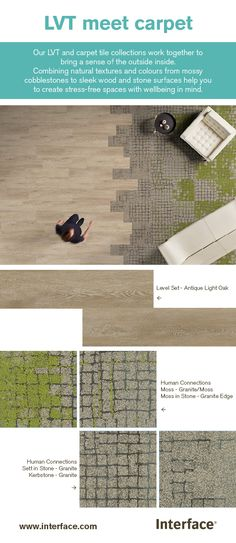 118 Best Inspiration Lvt Meet Carpet Images In 2019