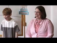 ▶ Teaching Excitement for Classical Music Forte and Piano (Classical MPR in the Classroom) - YouTube