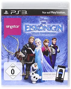 SingStar Die Eiskönigin - Völlig unverfroren - [PlayStati... https://www.amazon.de/dp/B00Q41QJM2/ref=cm_sw_r_pi_dp_I1gKxb5M12JR1