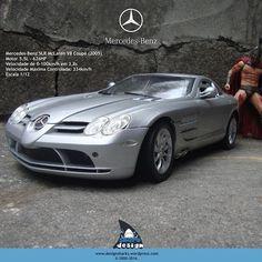 Sexta-feira 13? O Rei Leônidas não tem superstição, saiu com sua máquina prateada... #mercedes #mercedesbenz #slr #slrmclaren #mclaren #amg #mercedesbenzfashionweek #kingleonidas #leonidasking #spartan #sparta #design #productdesign #projectdesign #graphicdesign #shark