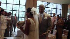 ROMANTIC Wedding Highlights