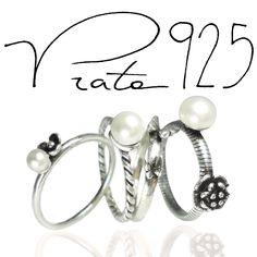 Anéis estilo pandora  Pandora inspired R$89,00 cada  Kumbayá Joias PASSE POR AQUI! Anéis estilo boho com ou sem pedras naturais / frete(pac) grátis em compras a cima de R$90,00 Aproveite nosso desconto progressivo: 1 anel(-5%) / 2 anéis(-10%) / 3 anéis(-15%)