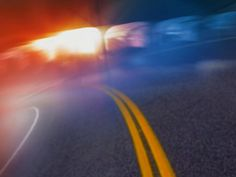 Police say a woman from Baton Rouge was killed in a crash involving two vehicles on the Mississippi River Bridge early Tuesday morning.