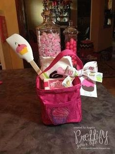 Thirty One gift idea. www.mythirtyone.com/377841/