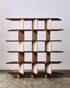 Martino Gamper - wywiad z włoskim projektantem - PLN Design