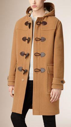 32e590e9f8210 11 meilleures images du tableau Manteau burberry   Jacket, Jackets ...