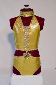 Costumes - Pat Hall Costumes Dance Moms Costumes, Tap Costumes, Dance Outfits, Broadway Costumes, Contemporary Dance Costumes, Pullover Shirt, Ballroom Dance Dresses, Dance Leotards, Dance Fashion
