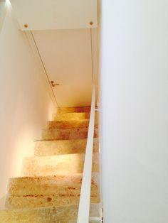 Porto41 stair