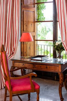 We offer you our long life experience of staying on the island of Mallorca, we will arrange your stay to fit you perfectly and manage all neccessary services at your convinience. Mediterranean Houses, Gran Hotel, Majorca, Mediterranean Homes