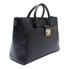 77c4f23d11ec Overstock.com  Online Shopping - Bedding