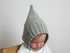 Favorite Etsy Finds | A Cup of Jo