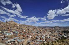 온라인황금성~~~GOLD9.OA.TO~~~온라인황금성 Hundreds of human skeletons found in Bolivian mining city - Yahoo News Philippines 온라인황금성~~~GOLD9.OA.TO~~~온라인황금성 온라인황금성~~~GOLD9.OA.TO~~~온라인황금성