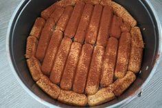 cheesecake tiramisu 01