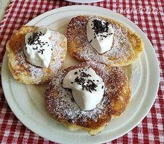 French Toast, Food And Drink, Breakfast, Cake, Ukraine, Morning Coffee, Kuchen, Torte, Cookies