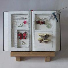 Kate Kato: kasasagi.design