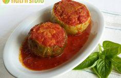 http://www.nutrirsibio.it/ricette/zucchine-ripiene-di-carne/