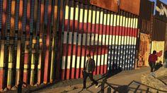Diario En Directo: De ultima hora ! Peña Nieto y Trump cancelan su re...