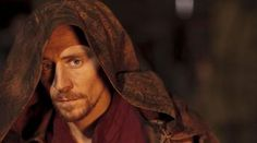 Henry V (2hrs 19min) available until 11/7/13