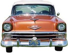 cars 1960's - Google Search