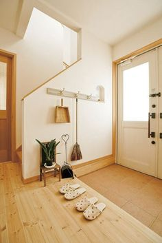 Capital Minimalist Baker Ideas 10 Wonderful Useful Ideas: Minimalist Kitchen Window White Cabinets warm minimalist home beds.Dark Minimalist Interior Window minimalist home diy storage solutions.Colorful Minimalist Home Bed Frames. Minimalist Furniture, Minimalist Interior, Minimalist Bedroom, Minimalist Decor, Minimalist Kitchen, Minimalist Living, Modern Minimalist, Minimalist Baker, Classic Furniture
