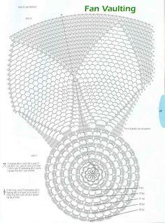 Tablecl. 2 - Augusta - Picasa Web Albums