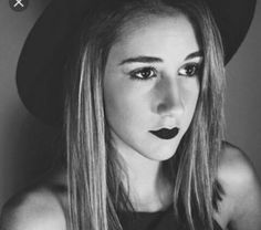 Judith jaso Youtubers, Atc, Selfies, Pictures, Photography, Instagram, Fashion, Photos Tumblr, Tumblr Clothes