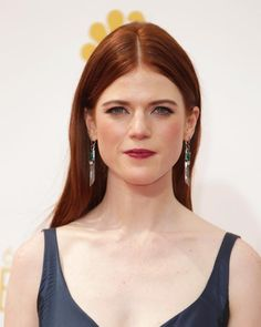 HAIRSTYLES FROM THE EMMYS RED CARPET TO INSPIRE YOUR NEW DO